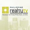Phiilippine Realty TV – Properties for Sale