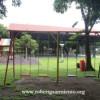 Pacific Malayan Village – Rare Inventory