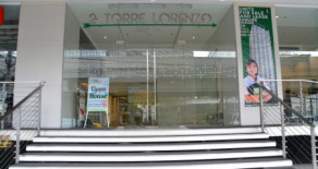 Two Torre Lorenzo – Repriced to Sell !