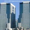 Philippine Stock Exchange ( Tektite Towers ) – Office Unit for Sale