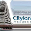 Office Space for Sale – Cityland 10 Condominium, Tower 1