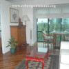 Amorsolo East, Rockwell – Unit to Let