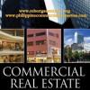 Commercial Lot for Sale – September 2015