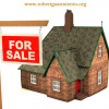 Valle Verde, Pasig – Modern House for Sale