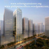 One World Place – Prime Office Space Investment