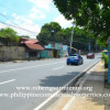 Antipolo, Rizal – Repriced, Fire Sale !