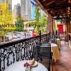 Restaurant Sites for Lease – September 2015