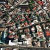 Makati – Property for Development
