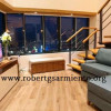 One Rockwell, East Tower – One Bedroom Loft Unit