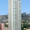 One Roxas Triangle – Luxury Condominium for Sale