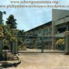 Sta. Rosa, Laguna – Office Warehouse Complex