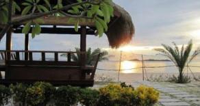 Beach Resort for Sale – Great Development, Good ROI