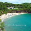 Kawayan Cove, Nasugbu, Batangas