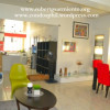Xavier Hills Condominium – Upgraded Unit for Sale