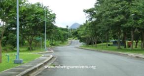 Montecito Nuvali – Prime Lots for Sale