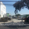 E. Rodriguez Ave, Paranaque – Commercial Property
