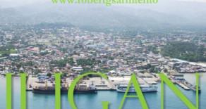 Iligan City – Property for Development