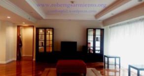 Fraser Place Condominium, Makati – Rush Sale, A1 Condition