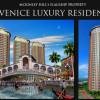 Venice Luxury Residences – SOLD