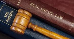 Entry of Judgement versus Certificate of Finality