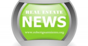 Philippine Real Estate News – November 2015