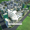 Sta. Rosa Business Park, Greenfield City – Growth Area