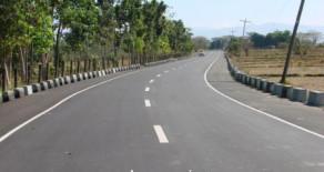 San Miguel, Bulacan – Property for Development