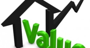 Protected: Philippine Residential Property Market Value – December 2015