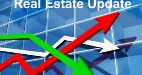 Philippine Real Estate News – December 2015