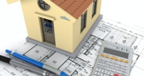 Why Property Assessment is Important ?