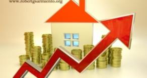 Philippine Real Estate Market 2015 & 2016 Forecast
