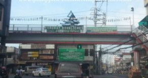 Novaliches, Quezon City – Property for Development
