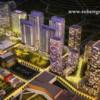 High Street South Corporate Plaza, BGC – Resale Unit, Rush Sale