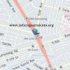 Kamuning, Quezon City – Residential / Commercial Development