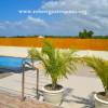 Calatagan, Batangas – Beautiful Beach House, Best Offer