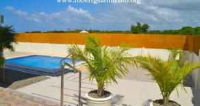 Calatagan, Batangas – Beautiful Beach House, Great Deal