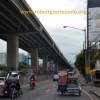 West Service Road, Paranaque – Industrial Building for Sale