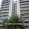 Alexandra Condominium – Great Location, Well Maintained