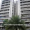 Alexandra Condominium – Nice Location, Well Maintained
