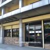 EDSA, Caloocan – Building for Lease