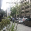 Reataurant Site for Lease – Makati Central Business District