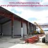 San Pedro, Laguna – Brand New, Well Built !
