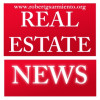 Philippine Real Estate News – February 29, 2016