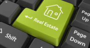 Philippine Real Estate News = February 3, 2016