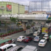 Pasay City – Highly Commercial Corner Lots