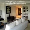 Pacific Plaza Condominium – Rare Unit, Best Offer
