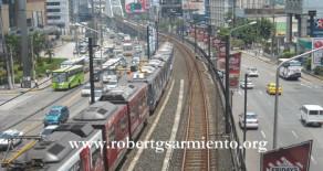 EDSA, Mandaluyong – Prime Property