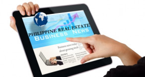 Philippine Real Estate News – March 2016
