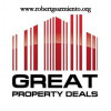 General Property Lines – March 2016