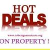 Addition Hills, San Juan – Prime Commercial Lot